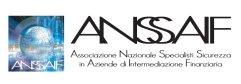 ANSSAIF - Associazione Nazionale Specialisti Sicurezza in Aziende di Intermediazione Finanziaria