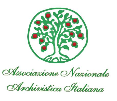 ANAI - Associazione nazionale archivistica italiana