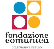 Fondazione Comunica