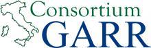 Consortium GARR