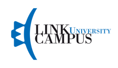 "Università degli Studi ""Link Campus University"""