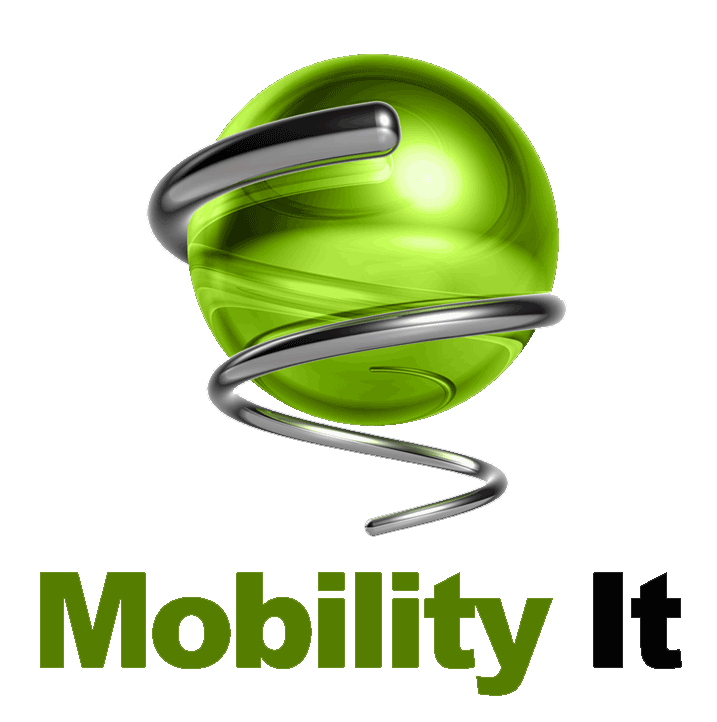 Mobility it srl