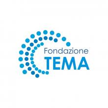 Fondazione TEMA