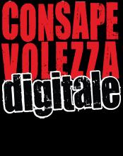Consapevolezza digitale