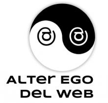 Alter Ego del Web tra i banchi di scuola