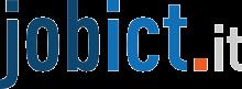 Jobict.it - Incontro domanda offerta di lavoro nel settore ICT