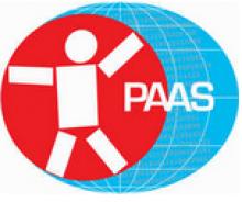 Logo progetto PAAS