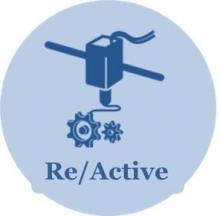 Re/Active