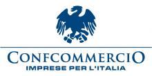 Confcommercio- Imprese per l'Italia